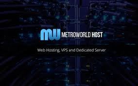 MetroWorldHost Indonesia – Solusi VPS Dan Web Hosting Indonesia Vpsordadsvwchisbetterlgvpsgiffit1170780ssl1 My Favorite New Vps Host Internet Marketing Fun Layan Reseller Virtual Private Sver Murah Indonesia Hosting 365ezone Web Hosting Blog Top In Malaysia The Pros And Cons Of Web Hosting Shaila Hostit Tutorials Client Portal Access Your From Affordable Linux Kvm Glocom Soft Pvt Ltd Pandela The Green Host And Its Carbon Free Objective Love Me Fully Managed With Cpanel Whm Ddos Protection