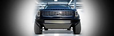 100 Truck Accessories Arlington Tx Kia Dealership Hurst TX Used Cars Moritz Kia Hurst Midcities