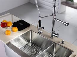 Kraus Faucets Home Depot by Kitchen Farmhouse Kitchen Faucet Farmhouse Faucet Kitchen
