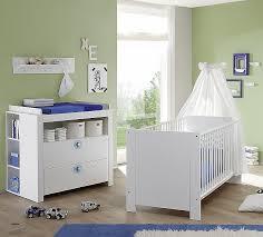 ensemble chambre bébé chambre awesome la redoute chambre bébé hi res wallpaper photos la