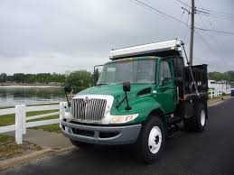 USED 2012 INTERNATIONAL 4300 DUMP TRUCK FOR SALE IN IN NEW JERSEY #11376 Chip Dump Trucks 1998 Freightliner Fld112 Dump Truck Item D2253 Sold Feb Used 2009 Freightliner M2106 Dump Truck For Sale In New Jersey Forsale Best Used Of Pa Inc 2018 114 Sd Truck Walkaround 2017 Nacv Show 1989 Super 10 Classic Detroit 14 L Youtube 2007 Columbia Triaxle Steel 2802 Commercial For Sale Or Small In Nc As Well For Sale In Spanish Town St Catherine 2612