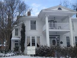 100 Holman House HOLMAN HOUSE BED BREAKFAST Prices Specialty Inn Reviews