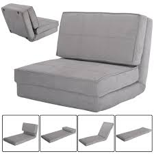 Furniture: Contemporary Chair Design Ideas With Fold Out Chair Bed ...