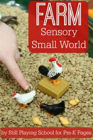 32 Best Theme: Farm Sensory Tables Images On Pinterest | Sensory ... Amazoncom Fisherprice Little People Play N Go Farm Toys Games Days Out Spring Barn Lewes Bridie By The Sea Brighton Theme Dramatic Play For Preschoolers Quality Time Together 284 Best Theme Acvities Kids Images On Pinterest Vintage Toy Set And Link Party Week 18 Fantasy Fields Happy Bookshelf Wood Teamson Barn Animal Birthday Twitchetts Adventures At Home With Mum Grassy Enhancing Fisher Price Moo Sound With 15 Pcs Uno Moo Game 154 Farm Theme Baa Baa Black Sheep Leapfrog Fridge Magnetic