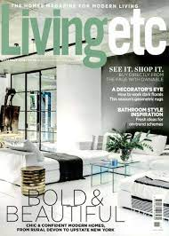 104 Interior Decorator Magazine Get To Know Some Of The Best Design S Design Limited Edition