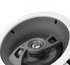 Angled In Ceiling Surround Speakers by Ceiling Mount Speakers Outdoor Speaker Depot