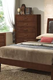 Atlantic Bedding And Furniture Fayetteville by 104 Best Bedrooms Images On Pinterest Dresser Mirror Dressers