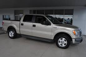 100 Used Ford Ranger Trucks Athens Vehicles For Sale
