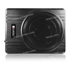 10'' KUERL 600W Powered Car Truck Subwoofer Amplifier Slim Super ... Cheap Dual 15 Inch Subwoofer Box Find Powerbass Pswb112t Loaded Truck Enclosure With A Single 4 10 Kicker Subwoofers In Single Cab Truck Youtube Gmc Sierra 2500hd Extended Cab 072013 Underseat Dodge Ram Quad Door 2002 2015 Loudest The World 2016 Tacoma Sound System Tacomabeast Best Rockford Fosgate Subwoofers Guide Reviews 2018 12004 Toyota Tacoma Double Cab Truck Dual Sub Box 1800wooferscom Jl Audio Header News Adds Stealthbox Sub Center Console Install Creating A Centerpiece Truckin Basics Of Car Speakers And 6 Steps Pictures Toyota Double Stereo Speaker Upgrade