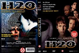 Watch Halloween H20 Hd by Picture Of Joseph Gordon Levitt In Halloween H20 20 Years Later