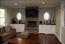 Kitchen Cabinets Online Cheap by Kitchen Room Fabulous Cheap Cabinets Wholesale Cabinetry Llc