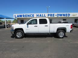 100 Dodge Diesel Trucks For Sale In Texas Anson Used Vehicles For