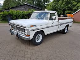 1970 Ford F250 Camper Special 360ci V8 - Speed Monkey Cars 1970 Ford F250 Napco 4x4 F100 For Sale Classiccarscom Cc994692 Sale Near Cadillac Michigan 49601 Classics On Ranger Xlt Short Bed Pickup Show Truck Restomod Youtube Image Result Ford Awesome Rides Pinterest New Project F250 With A Mercury 429 Motor Pickup Truck Sales Brochure Custom Sport Long Hepcats Haven