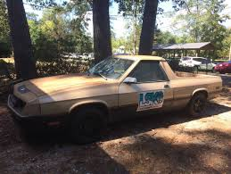 1984 Dodge Rampage Manual Rebuild For Sale In Hattiesburg, MS Used Cars Hattiesburg Ms Trucks Pace Auto Sales New 2017 Ram 3500 For Sale Near Laurel Lease Or Sale 39402 Gmc C6500 Pickup Truck Lovely In Ms For Jackson Service Utility Mechanic Missippi Craigslist And Car Reviews 2018 Railfan Trip To Ronscloset Powersports Vehicles Dealer Dealership Craft Llc 2007 Intertional 9900i Sfa In By Dealer