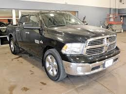 Used Cars Anchorage Ak Best Of Bad Credit Car Loans Anchorage Used ... Alaska Sales And Service Anchorage A Soldotna Wasilla Buick New Used Trucks For Sale On Cmialucktradercom 2017 Ram 1500 Lithia Chrysler Dodge Jeep Ak 2018 At All American Chevrolet Of Midland United Auto Sales Cars Anchorage Dealer Hook Ladder Truck No 1 Fireboard Pinte Panic At The Dealership Youtube Hours Western Center