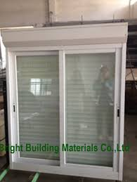 China Aluminium Sliding Window With Mosquito Net/Fly Screen Design ... Flat Mesh Retractable Insect Screen Upvc Or Alinium Frame True Value Screens Fly Screen Doors Flyscreen Windows Retractable Flyscreens Melbourne Sydney For Awning How To Stylishly Casement And Insect Blinds Window Amazoncom Hdware Roller Shutters And Renewal By Andersen Grange Joinery Security Innovative Openings