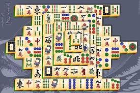 play mahjong solitaire tiles mahjongg 2 mahjong loon