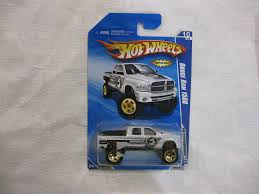 100 Performance Truck Parts Amazoncom Diecast 2006 Super Lift Dodge Ram 1500 W HW