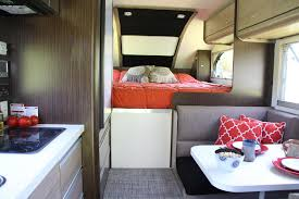 EXPLORE CIRRUS - NuCamp RV Arb Usa Awnings Accsories Diy Vehicle Camping Curtains Luxury Truck Cap Camper 20 Tyrolling Homes Pinterest Truck Explore Cirrus Nucamp Rv Life My Setup And What You Should Know Before Give It A Try Camper Shell Storage Sleeping Solution Footlockers With The Lweight Ptop Camper Revolution Gearjunkie Earthcruiser Shrinks Offroad Expedition Camping Down To Tacoma Size Anyone Do Pickup Shell Trailer Cversion Best Resource