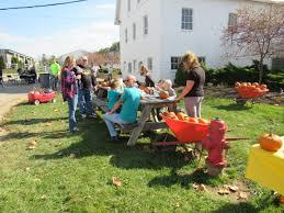 Pumpkin Festival Hamilton Ohio by Natural Science Center Fall Fest Butler Tech
