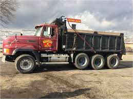 Used Trucks For Sale In Ct | Top Car Reviews 2019 2020 Service Utility Trucks For Sale Truck N Trailer Magazine Used Cars Meriden Ct Mb Motors First For In Ct 1920 New Car Specs Bianco Auto Sales Stamford Intertional Harvester Metro Van Wikipedia Top Reviews 2019 20 Inventory All Waste Inc Connecticut Trash Hauler Cstruction Country Tremonte Group In Branford A Old Saybrook Haven Truck Dealer South Amboy Perth Sayreville Fords Nj