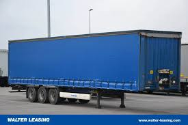 Buy Used Krone Trailers - WALTER LEASING New And Used Semi Truck Trailers For Sale Youtube With Regard To Pizza Food Trailer Tampa Bay Trucks Inventyforsale Best Of Pa Inc Bare Center Intertional Isuzu Dealer Heavy Boat Hauling Owner And Operator Opportunities Camper Blowout Dont Wait Bullyan Rvs Blog Truck Trailers Lkw Sales Used Trucks Czech Republic Abtircom Wwwimanproneubcogtpphoto16381jpg Lecitrailer D1350 Used Trailer Dump Truck_tipper Price Quality Florida Motors Equipment 500 Down Of Dump Beds Side