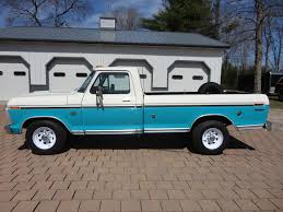 Classic Cars Sold | 1974 Ford F100 Truck Slvr Youtube F250 Brush Fire Truck Item 7360 Sold July 12 Fseries Pickup History From 31979 Dentside Is Ready To Surf Fordtruckscom View Awesome For Sale Elisabethyoungbruehlcom For Sale Near Las Vegas Nevada 89119 Classics On Classic Cars Sold Affordable Colctibles Trucks Of The 70s Hemmings Daily Questions Can Some Please Tell Me Difference Betwee