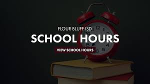 Flour Bluff ISD West Orangecove Consolidated Ipdent School District Isking Hashtag On Twitter Friendswood Isd Pearland Bucks Trend For Bus Driver Shortage Houston Chronicle Gccisd Engage Inspire Empower Home Jackson Roosevelt Elementary Copperas Cove Hazardous Bus Routes Columbus Ccisd Free Here Homeabout Clear Springs High