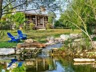 50 Best Fredericksburg TX Bed and Breakfasts & Hotels