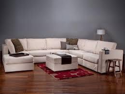 97 best couch arrangement ideas images on pinterest diapers