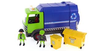 Playmobil Recycling Truck 6110 Review! - YouTube Playmobil Green Recycling Truck Surprise Mystery Blind Bag Best Prices Amazon 123 Airport Shuttle Bus Just Playmobil 5679 City Life Best Educational Infant Toys Action Cleaning On Onbuy 4129 With Flashing Light Amazoncouk Cranbury 6774 B004lm3bjk Recycling Truck In Kingswood Bristol Gumtree 5187 Police Speedboat Flubit 6110 Juguetes Puppen Recycling Truck Youtube