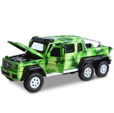 Hot 1:32 Scale Off Road Vehicle Metal Diecast Cars Military Benz ... 124 1966 Chevy C10 Fleetside Wrecker Tow Truck American Clas The Us And Cadian Diecast Police Car Replicas Forum Gallery Cheapest Price Kdw 150 Scale Diecast Trucks Road Rescue Dhs Colctables Inc Amazoncom Kinsmart 138 1953 Chevrolet 3100 Intertional Police Rollback Blue White Showcasts Maisto Wiki Fandom Powered By Wikia Tiny City 103 Diecast Model Car Hino300 World Champion Pixar Cars 2 Mater 155 Metal Toy For 143 Die Cast Disney 3 Cartoon Newray Toys 132 Ford T 55083