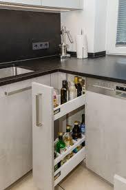 küche 502 schreinerei weber