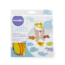 Bathtub Non Slip Decals Walmart by Bathtub No Slip Cintinel Com