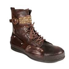 cesare paciotti u003e men u0027s brown suede lace up boots dream boots