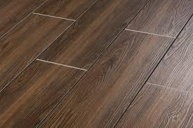 tiles porcelain wood look tile cost porcelain wood plank tile