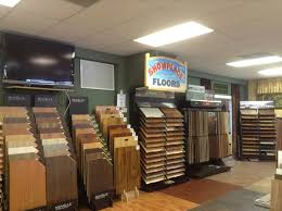 showplace floors carpet installation 1865 s tamiami trl