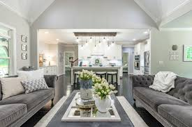 100 Interior Design Home 15 Modern S Ideas To You Help Style Your