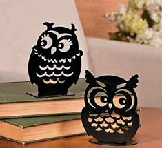 Cheap Owl Tealight find Owl Tealight deals on line at Alibaba