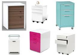 24 innovative cute file cabinets yvotube com