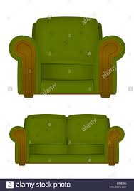 Green Retro Armchair And Couch Illustration Stock Vector Art ... Baxton Studio Jester Classic Retro Modern Contemporary Beige Leather Armchairs Pair Of Retro For Sale Armchair In Sofas Armchairs With Traditional Furnishings In Living Room Stock Danish Teak By Komfort Vintage 1960s And Smithers Stamford The Kubrick Wingback Fern Green 60s Style Jacques Groag 1950s Retrospective Chairs Recling Club Chair Swivel For Exclusive Fniture Mckenzie Willis Baby Blue Pair Mid Century Habiib