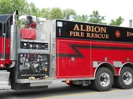 Albion, Maine Fire Rescue Https://www.youtube.com/user/Viewwithme ... Little Heroes 2 The New Fire Engine Mayor And Spark Youtube Fdny Firetrucks Resp On Twitter Amerykanskie Wozy Straackie Bricksburghcom Truck Wash Day Code 3 1 64 18 Lafd Lapd Die Cast Youtube Scale Lego Vw T1 Truck Rc Moc Video Wwwyoutubecomwatch Flickr Toy Trucks With Lights And Sirens Number Counting Firetrucks Learning For Kids Cartoon Drawings How To Draw A Fabulous Lego 10 Maxresdefault Paper Crafts Dawsonmmpcom Responding Compilation Part 4