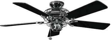 Honeywell Ceiling Fan Remote Not Working by Harbor Breeze Ceiling Fan Light Not Working Integralbook Com