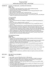 Auto Mechanic Resume Samples | Velvet Jobs Auto Mechanic Cover Letter Best Of Writing Your Great Automotive Resume Sample Complete Guide 20 Examples 36 Ideas Entry Level Technician All About Auto Mechanic Resume Examples Mmdadco For Accounting Valid Jobs Template 001 Example Car Vehicle Motor Free For Student College New American