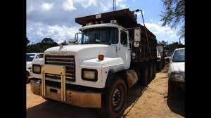 PUBLIC ONLINE AUCTION: 2001 Mack RD688S Dump Truck   Auctions ... West Auctions Auction 2003 Peterbilt 379 Dump Truck And 2004 1999 Mack Ch613 For Sale 18 Used Trucks From 14900 2000 Freightliner Fld Dump Truck For Sale Noreserve Internet Public Online Auction 2001 Rd688s 1998 Fld120 Item Db8666 Sold Au Peterbuilt Quad Axle By Online Only March 22nd 2018 2002 Gmc C7500 Sales Co Llc Windsor Locks Ct 1995 Intertional 4900 Db7382 Nov Canton Oh Stark County Commissioners Garage Look At This 5yard Available Intertional 9200 Or Lease