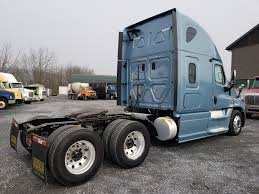 100 Cheap Used Trucks For Sale By Owner For