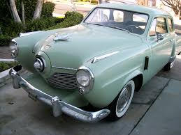 1951 Studebaker Champion - Picture Car Locator 1951 Studebaker Other Models For Sale Near Cadillac Champion Starlight Coupe Truck Gateway Classic Cars 81ord Studebakerpickup Gallery Tg 06 Finish 043 Fantomworks R15 One Ton This Is Still All Busness San Francisco May 27 Stock Photo Image Royalty 1952 2r Pickup Resto Mod Pickup Sale 1192 Dyler