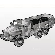 Tank Truck Cutaway Stock Vector Art & More Images Of Black And White ... Caterpillarc15 Instagram Photos And Videos Opsgramcom Todos Los Trailers Triples Ats Mods American Truck Simulator How To Choose Truck Finance Melbourne Companies Newgate 37 Este Jiutepec Mapionet Tank Cutaway Stock Vector Art More Images Of Black And White Roof Estes Plumbing Roofing Hvac Company Atlanta Eastgate South Drive Rehabilitation The Clermont County Express Lines 45 Photos 39 Reviews Shipping Centers Besl Transfer Co Crst Intertional Owner Operators Trucks Gallery Voyager Nation Sales Toros Del Competitors Revenue Employees Owler