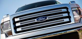 Ford Announces Changes For 2013 F-150 « Road Reality 52016 Ford F150 Chrome 5 Five Bar Radiator Grille Oem New Fl3z Blacked Out 2017 With Guard Topperking Ijdmtoy 4pc Raptor Style 3000k Amber Led Lighting Kit For Chevy Ride Guides A Quick Guide To Identifying 196166 Pickups Announces Changes For 2013 Road Reality Mesh Replacement 30in Dual Row Black Series 2015 Old Truck Grill Photograph By John Puckett Options Page 124 Forum 02014 Camera With Rdsseries 30 Paramount Automotive Grill Letters Enthusiasts Forums 52017 Addicts Traxxas Ripit Rc Cars Trucks Fancing