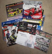 2018 NASCAR CAMPING World Truck Series Driver Postcards (Set Of 15 ... Nascar Drivers React To Wild Finish Of Truck Series Playoff 08 Offline Signups Closed Youtube Go For Skate With Golden Knights Las Watch Engage In Hilarious Brawl Ben Rhodes Returns Thsport Racing 2017 Campaign Kickin Kyle Bush 18 Qualifying Driver Editorial Image Bell Earns First Camping World Win 2016 Cupscenecom Power Rankings After 2018 Unoh 200 Page 3 Trey Eidson Dominates Win At Iowa In The Due Fuel Mileage Matt Crafton Won The 15th Annual Toyota Tundra